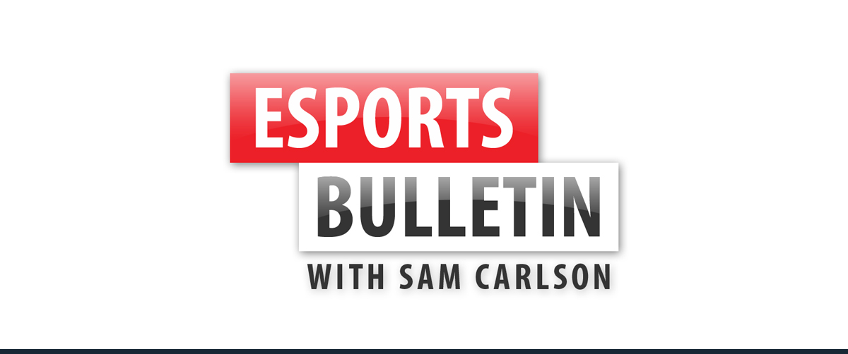 The eSports Bulletin (TEB)